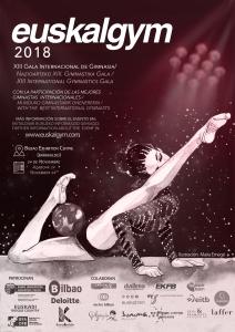CARTEL-EUSKALGYM-2018_almu-acuarela_patrocinios_rev03-212x300.jpg