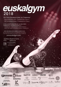 CARTEL-EUSKALGYM-2018_almu-acuarela_patrocinios_rev03-212x300