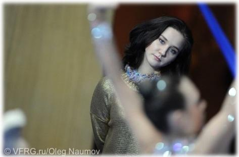 liubovmoscow2013