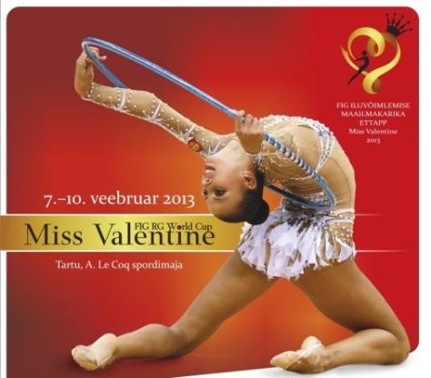 miss-valentine-2013-plakat-a2-small