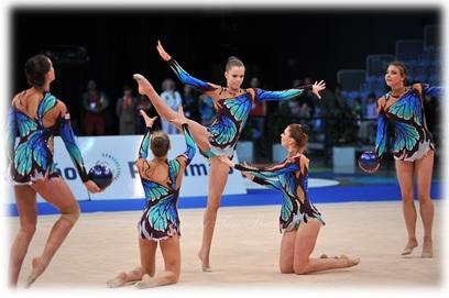 belarus2011