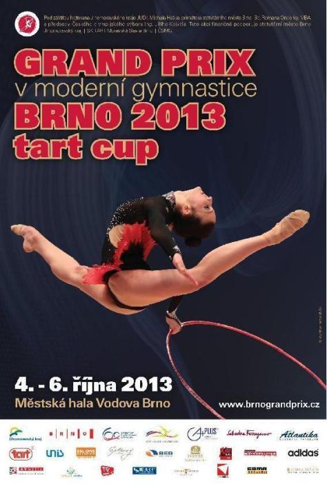 Plakat12013
