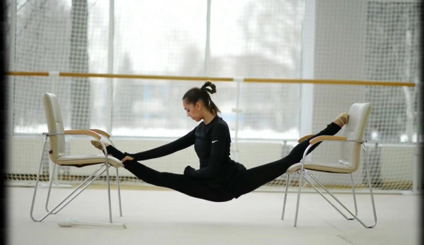 margarita mamun rhythmic gymnastics rhythmic gymnastics info