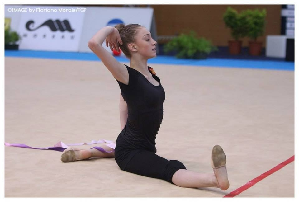 Image Result For Gymnastics Classes In Birmingham Alabama