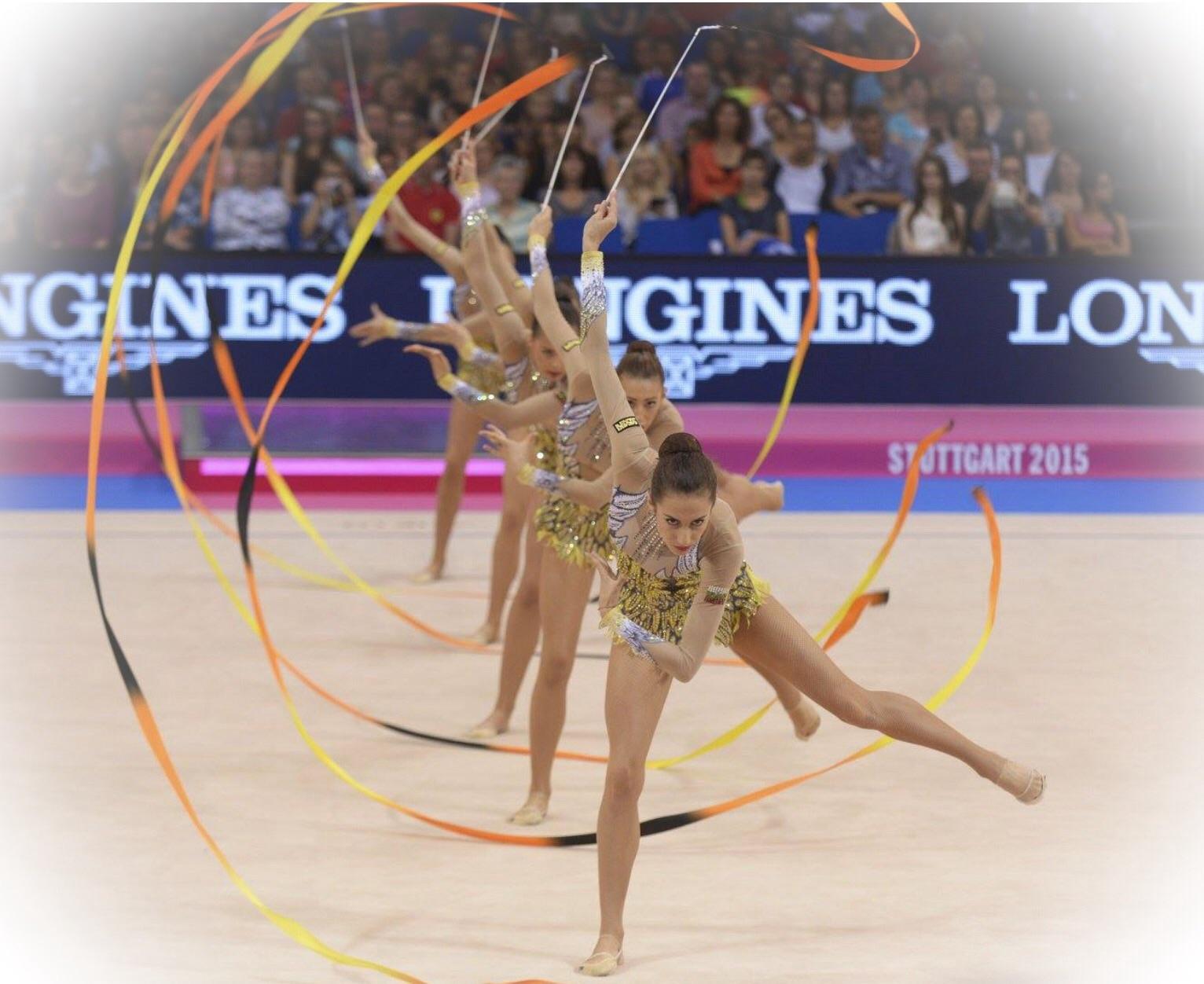 team bulgaria rhythmic gymnastics info