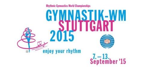 Stuttgart gymnastics