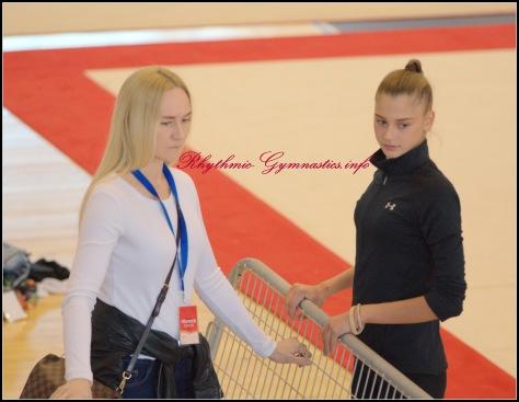 Alexandra Soldatova Shumilova.jpg