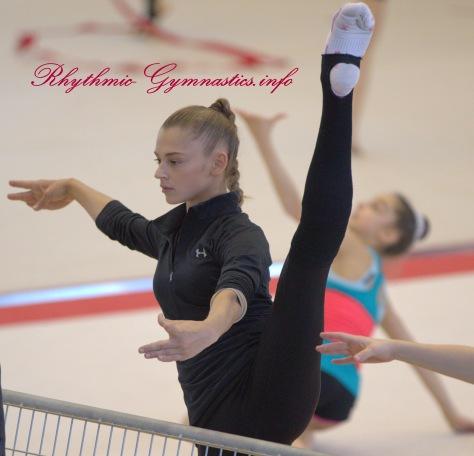 Aleksandra Soldatova (RUS).jpg