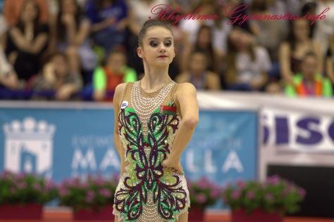 Alina Harnasko.jpg