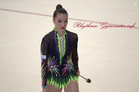 Natalia Garcia.jpg