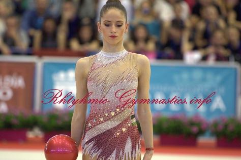 Neviana Vladinova.jpg