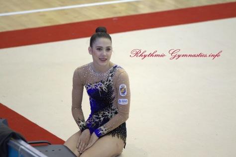 Polina Berezina (2).jpg