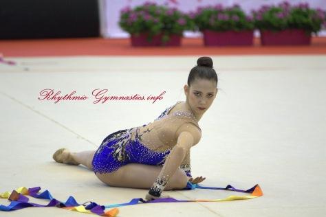 Polina Berezina2.jpg