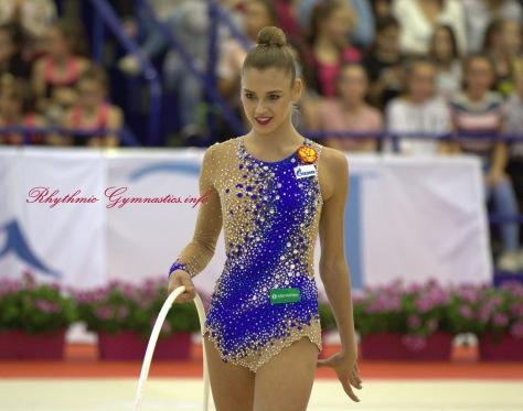 Soldatova (3).jpg