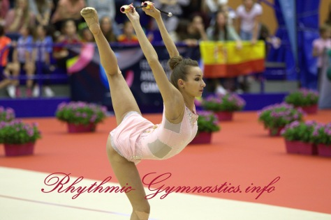 Viktoria Mazur.jpg