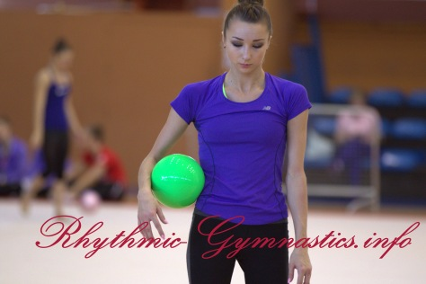 Viktoriia Mazur.jpg