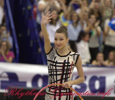 Viktoriya Mazur.jpg