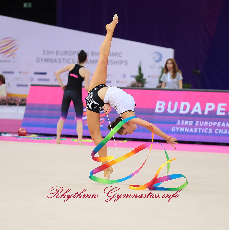 363_ec_Budapest2017-001_4482-training.JPG