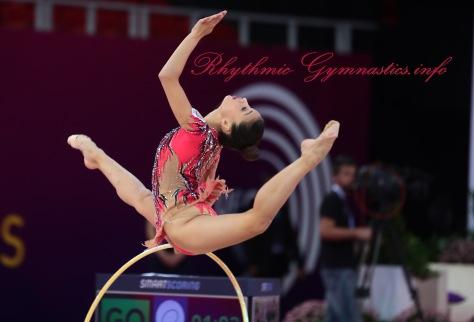 363_ec_Budapest2017-004_8174-25a-NataliaGarcia-ESP
