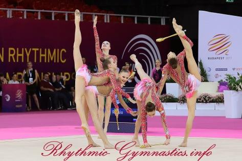 363_ec_Budapest2017-014_1572-09f-Russia-RUS