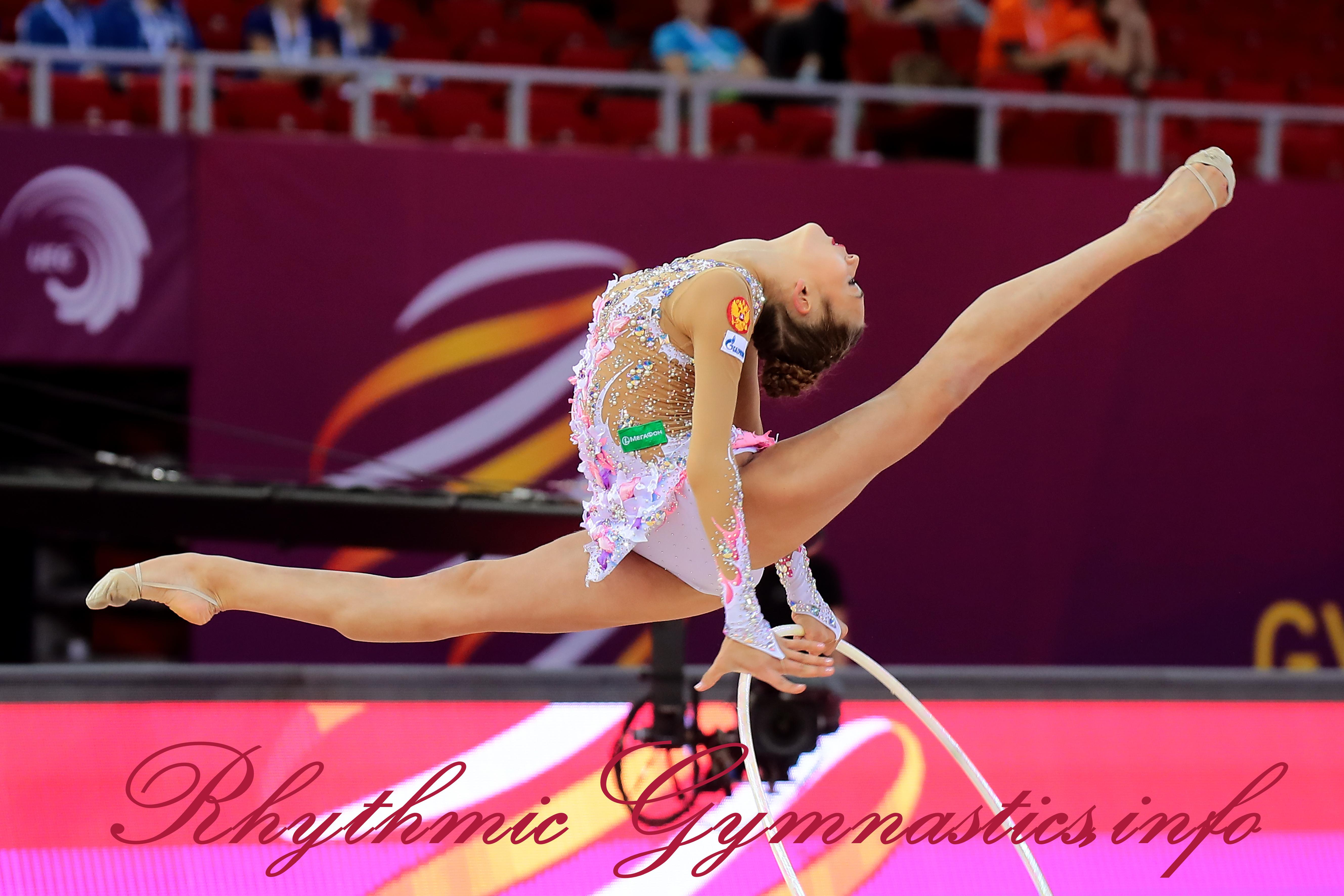 AleksandraSoldatova-RUS.JPG