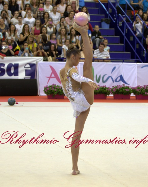 Alexandra Soldatova.jpg