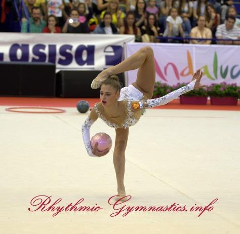 Alexxandra Soldatova.jpg