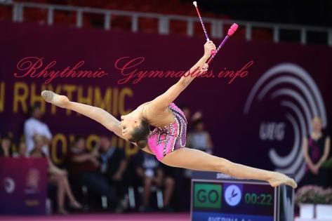 ArinaAverina-RUS