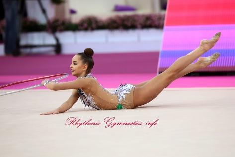 Dina Averina (2).JPG