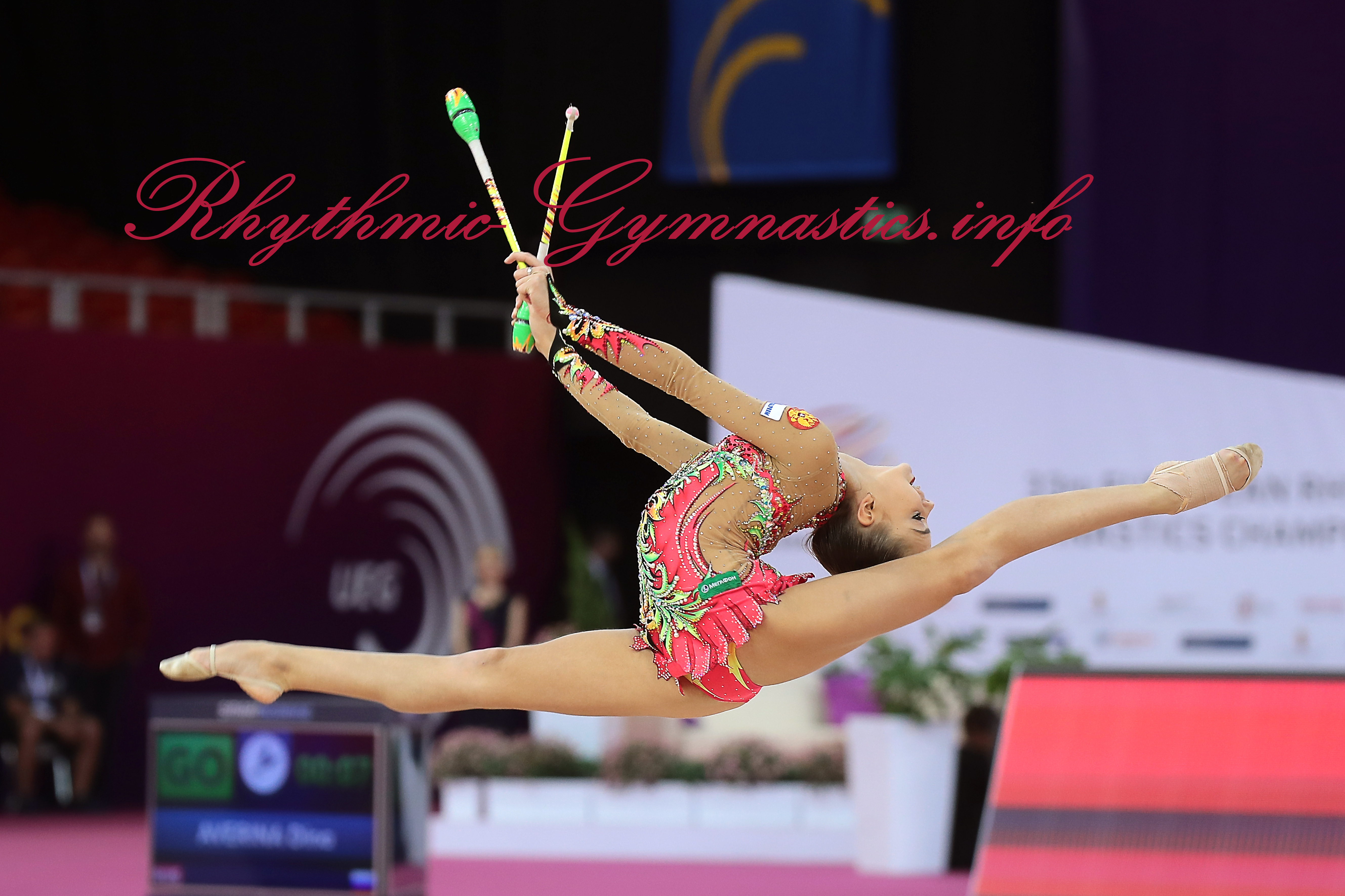 DinaAverina-RUS.jpg