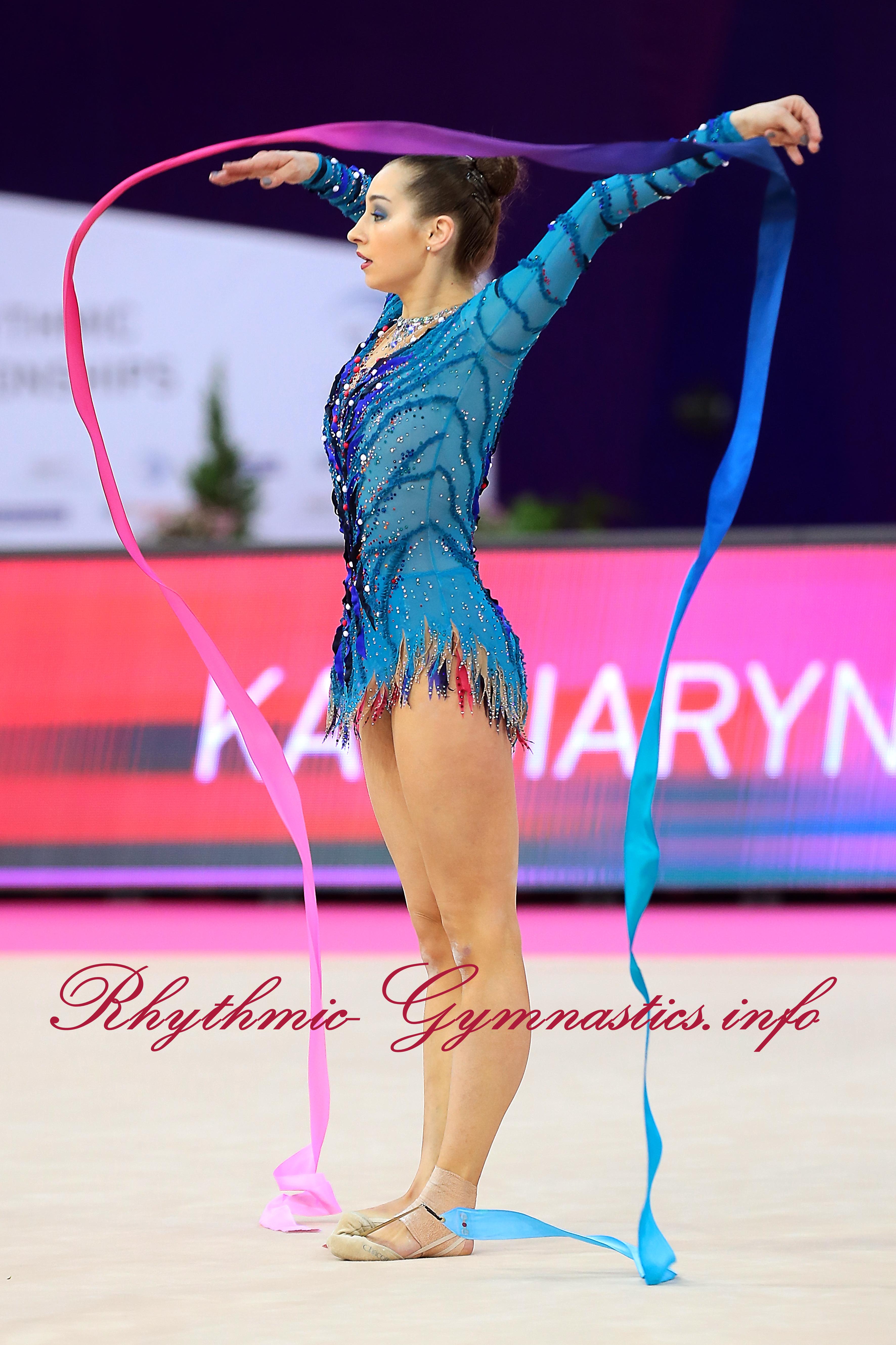 KatsiarynaHalkina-BLR