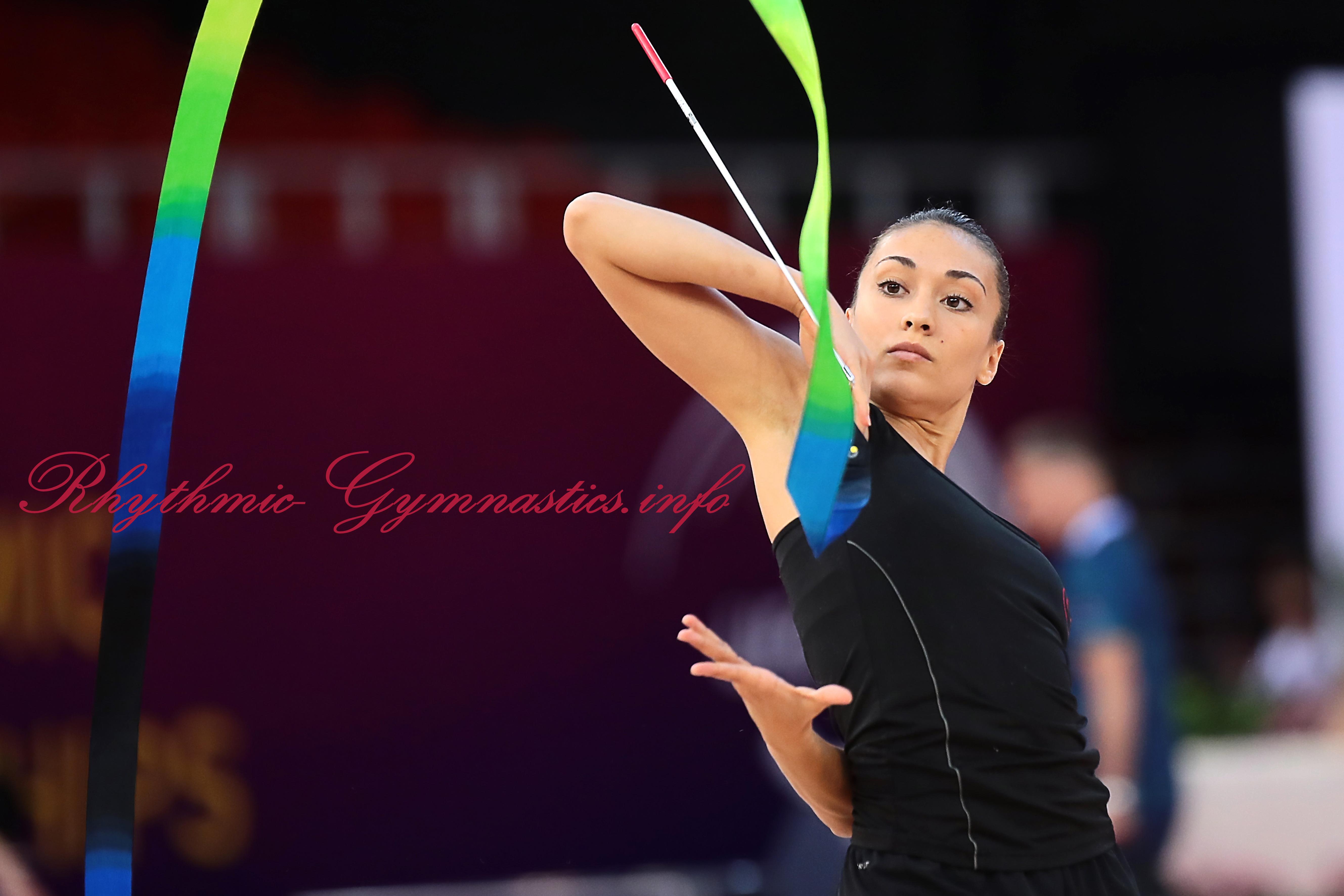Natalia Garcia (2).jpg