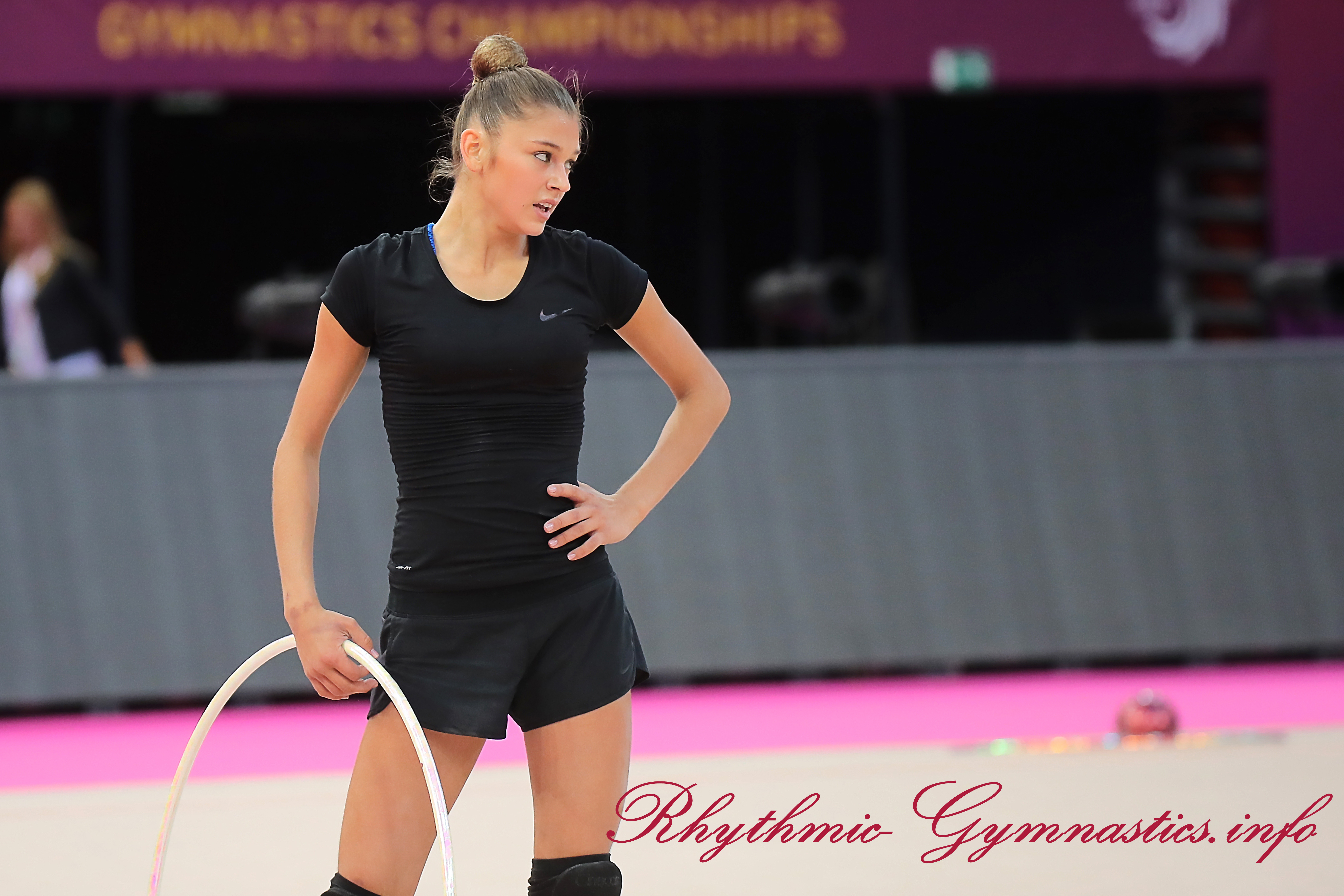 sasha soldatova.jpg
