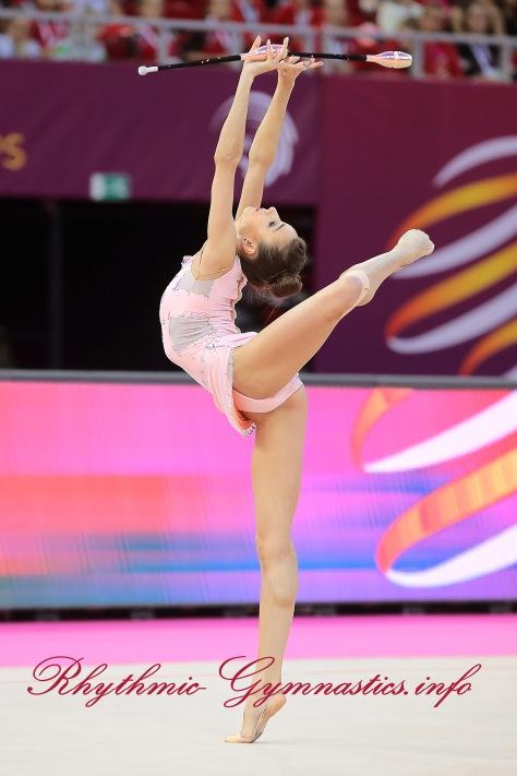 ViktoriiaMazur-UKR (2)