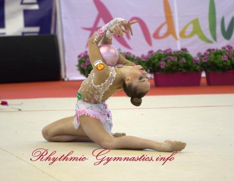 Yulia Bravikova.jpg