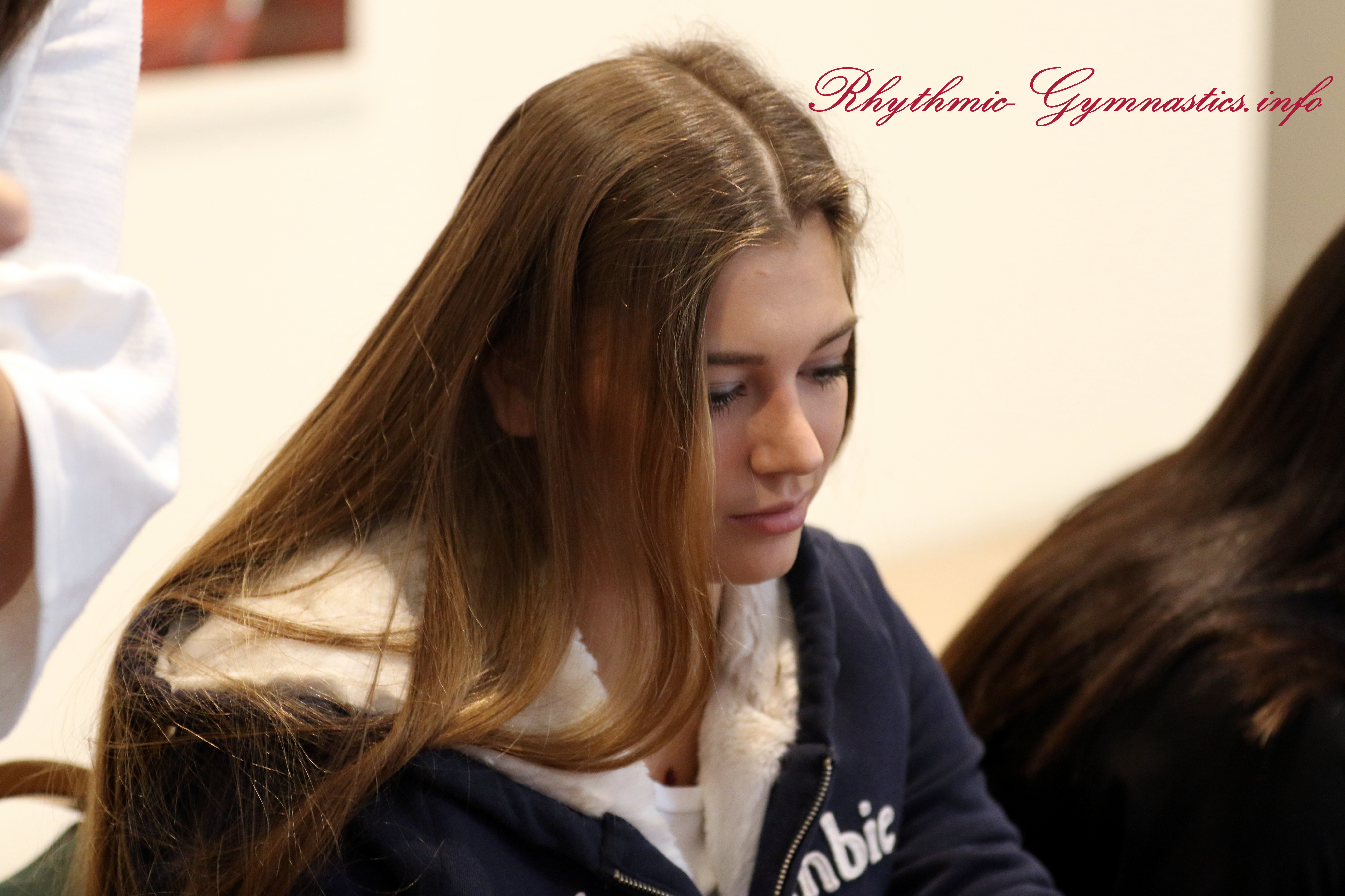 soldatova alexandra