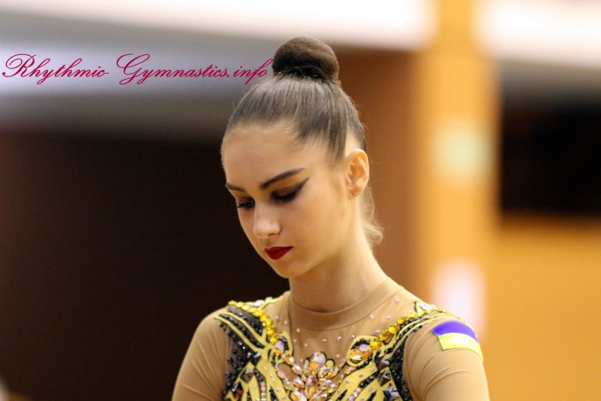 podium_6 | rhythmic gymnastics info