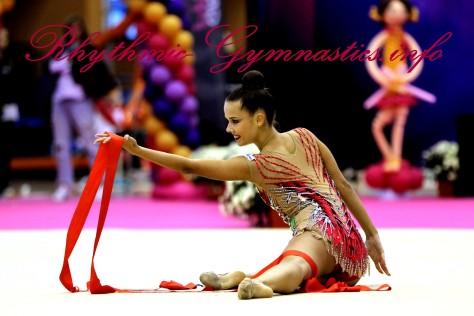 EKATERINA_SELEZNEVA_4