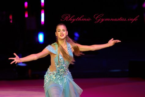 ALEKSANDRA_SOLDATOVA_4
