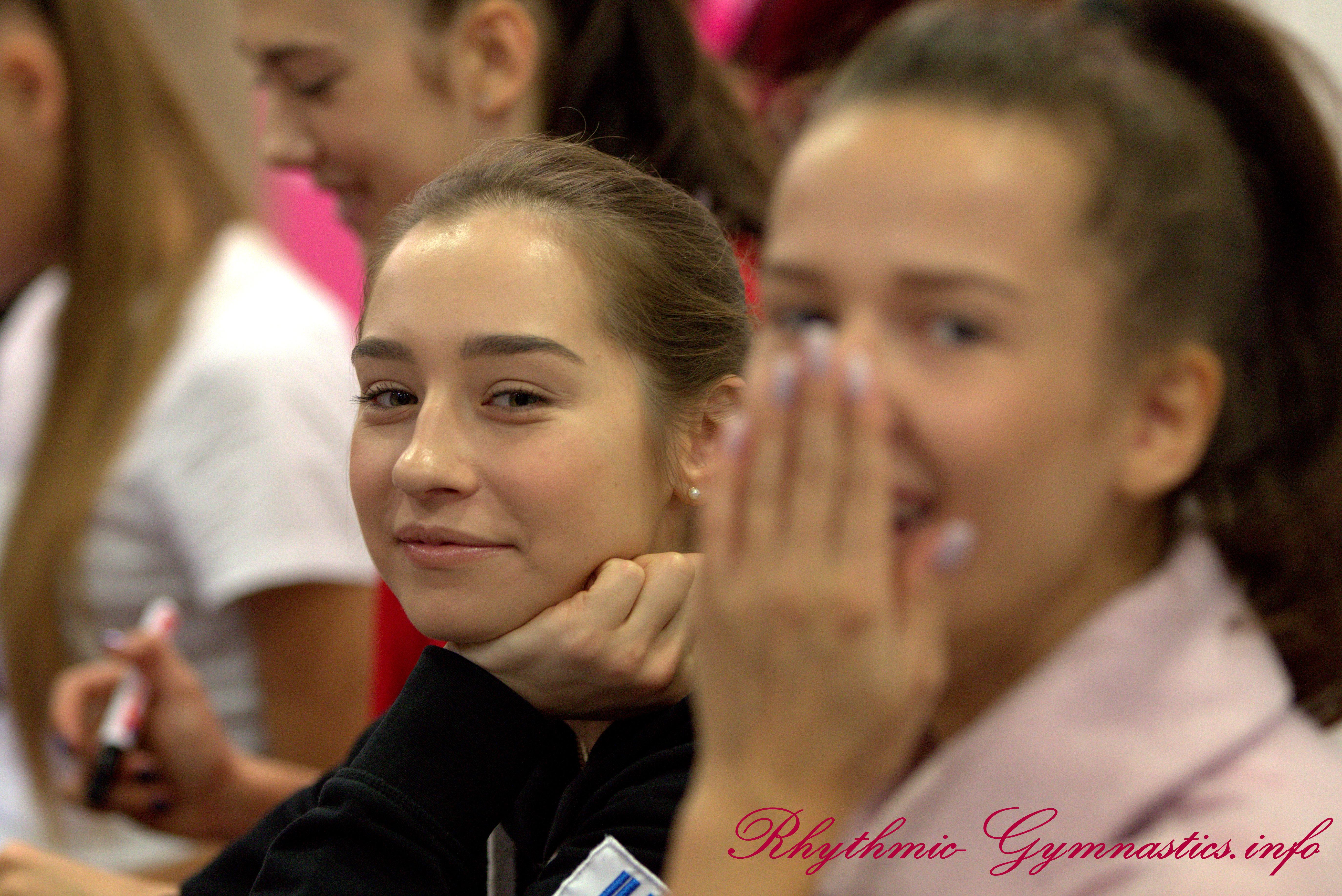 ekaterina_galkina