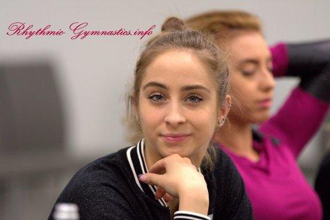 kiryakova