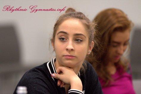 stefani_kiryakova