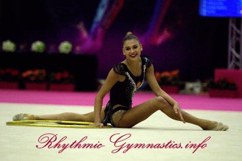 ALEKSANDRA SOLDATOVA2