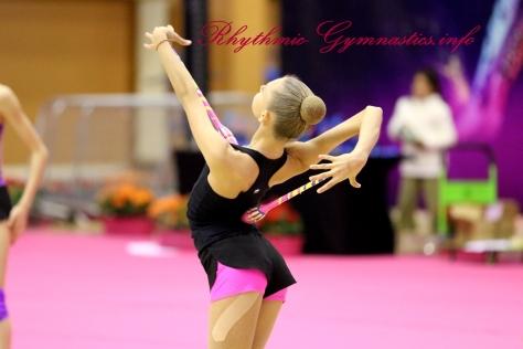 Diana Simoshina