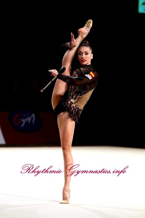NataliaGarcia-ESP