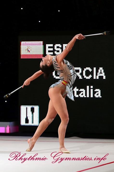 NATALIA GARCIA TARTU