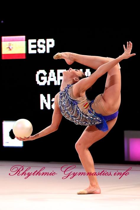 NATALIA GARCIA TIMOFEEVA3